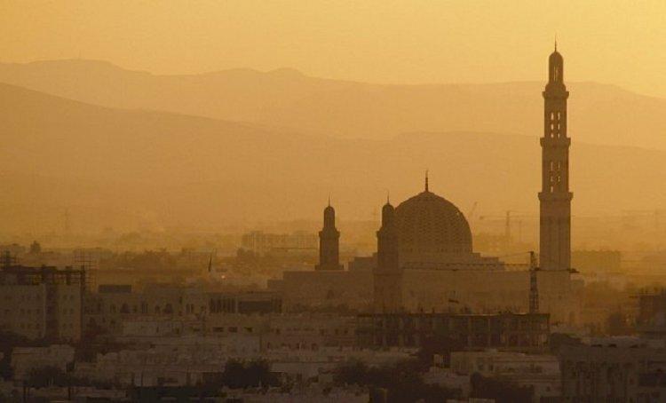 Казахстанцы могут посетить Оман без визы