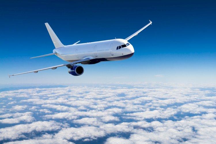 В Казахстан без ПЦР-справки прибыл 431 авиапассажир