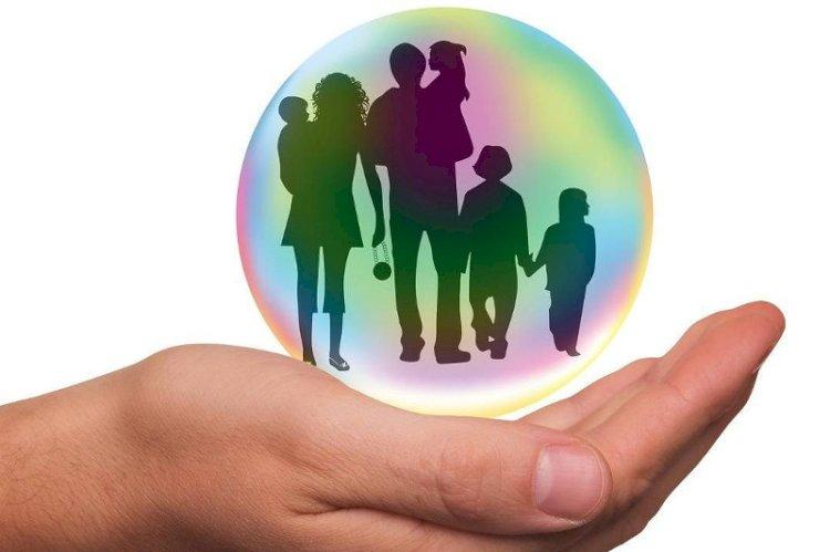 Более 168 тысяч казахстанских семей получили социальную помощь