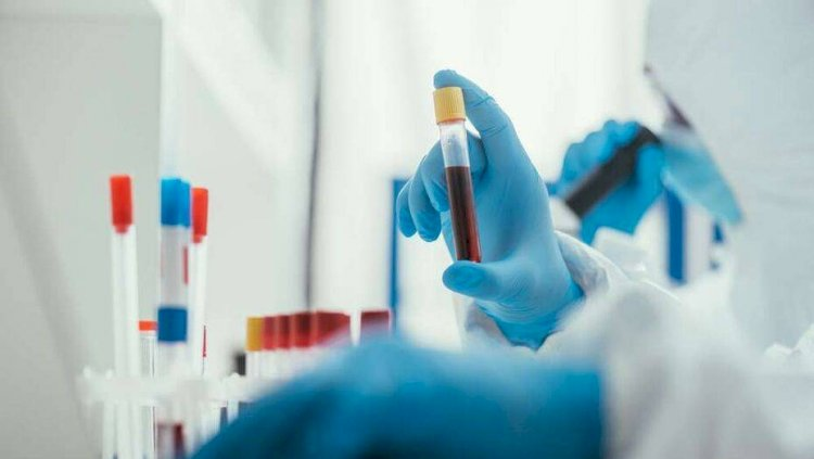 754 казахстанца заболели коронавирусом за сутки