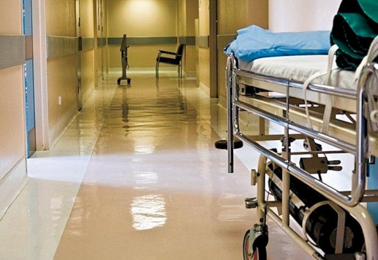 Президент Казахстана обозначил новые ориентиры в системе здравоохранения