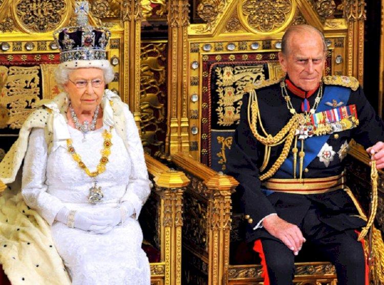 Королевская семья нарушит вековые традиции