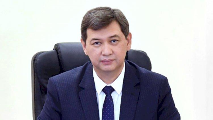 Ерлан Киясов подписал постановление о поэтапном смягчении карантина