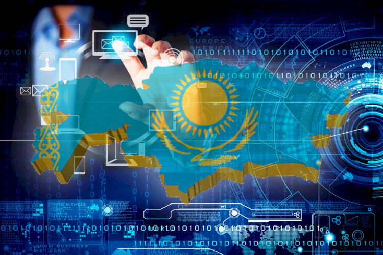 В Минсельхозе оценили результаты 2020 года по цифровизации госуслуг