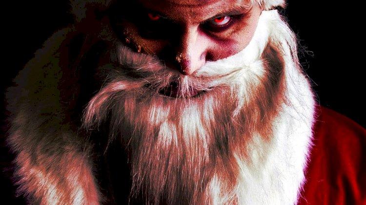 «Подарок» от Санта-Клауса: в Бельгии постояльцы интерната заразились смертельным COVID