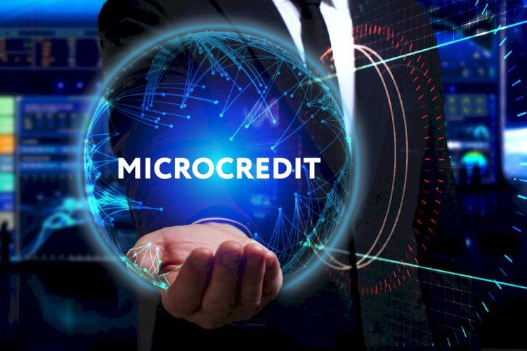 Число микрокредитов в Казахстане растет, несмотря на сокращение МФО