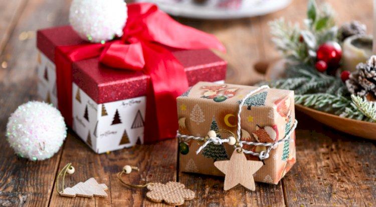 Дорогими подарками мошенники заманивают казахстанцев