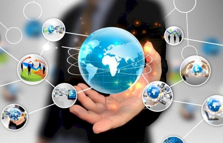 Ежедневно на алматинской онлайн-платформе «Сфера» проходит 4 тысячи уроков