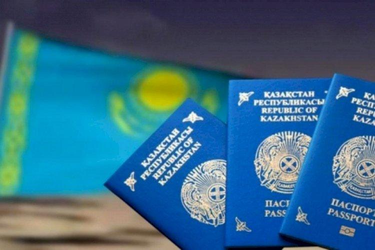 Финансисты просят казахстанцев не разглашать персональные данные