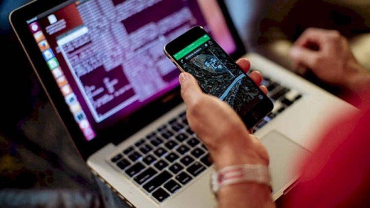 Как узнать, что ваш смартфон взломан – эксперт