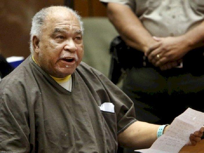Умер один из самых известных серийных убийц в истории США