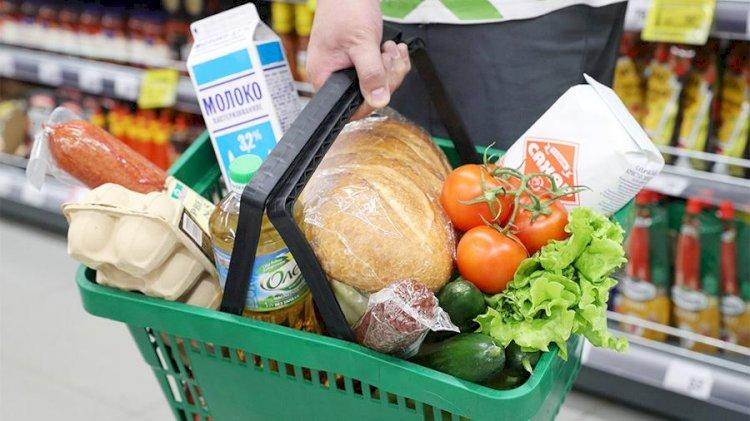 Обеспечение продовольственной безопасности – один из приоритетов работы акимата Алматы
