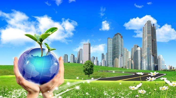 Глава Минэкологии: «Казахстан встает на стабильные экологические рельсы»