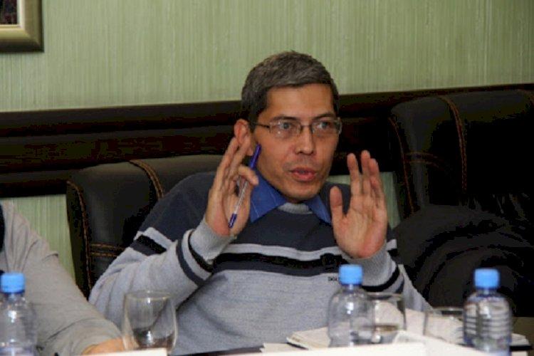 «Заявленный Президентом курс на политические реформы проявится в предстоящих выборах» – политолог