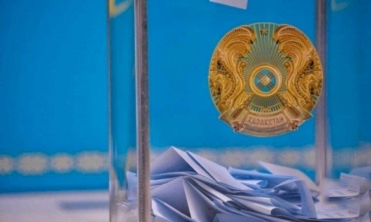 Наблюдатели от профсоюзов Алматы готовы к предстоящим выборам