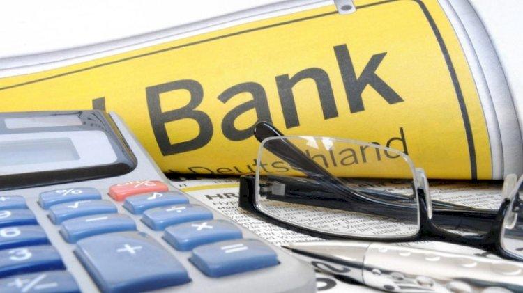 Иностранным банкам облегчили условия работы на казахстанском рынке