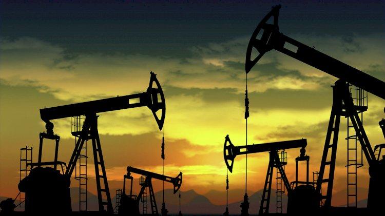 Нефть по 54 USD: Соглашение ОПЕК+ оценили казахстанские эксперты