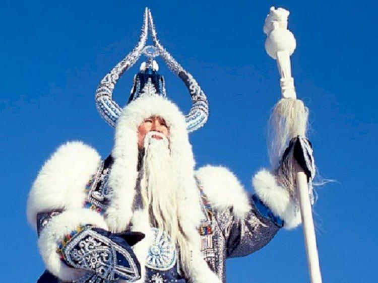 Празднование Нового года отменили в Монголии из-за COVID-19
