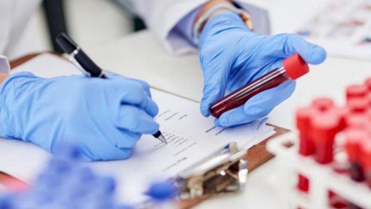 796 заболевших коронавирусом выявили за сутки в Казахстане