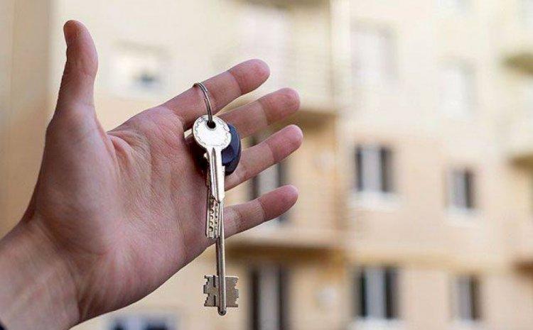 Более 2,5 тыс. алматинцев обеспечены жильем в 2020 году