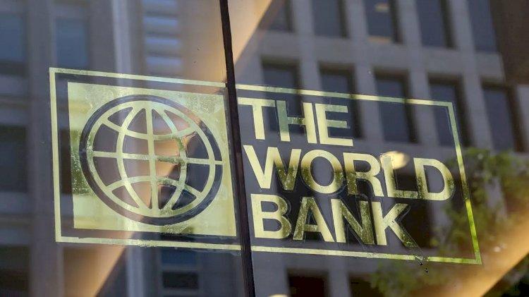 Всемирный банк пересмотрел оценку в отношении экономики Казахстана