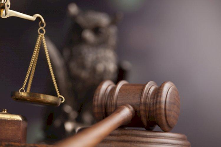 Пьяного водителя, сбившего молодую женщину,  осудили в Алматы