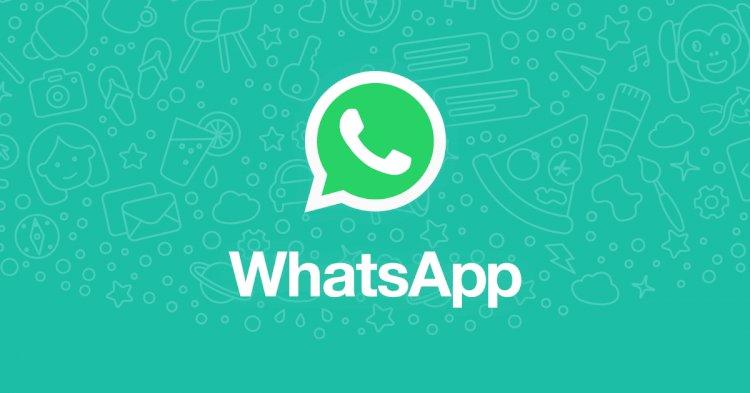 WhatsApp сообщил о передаче личных данных пользователей в Facebook