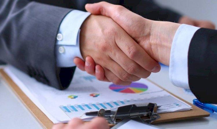 На финансовую поддержку бизнеса в Алматы выделено 12,2 млрд тенге