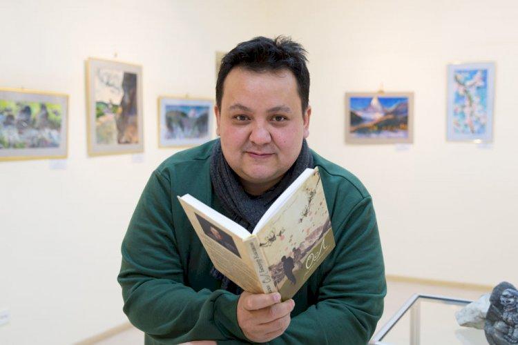 Бекнур Кисиков: Алматы достойно подготовился к избирательному процессу