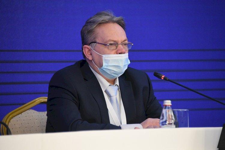 Наблюдатели от стран СНГ не зарегистрировали никаких нарушений на выборах