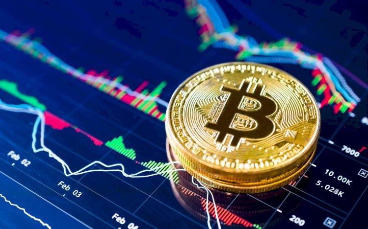 От взлета к падению – что происходит с Bitcoin