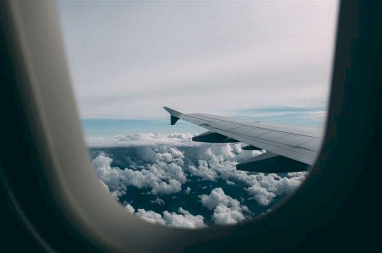 Около 160 пассажиров без ПЦР-справок прилетели в Алматы