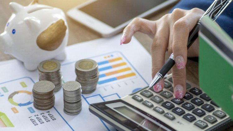 Более 193 млрд тенге выплатили вкладчикам пенсионного фонда в Казахстане