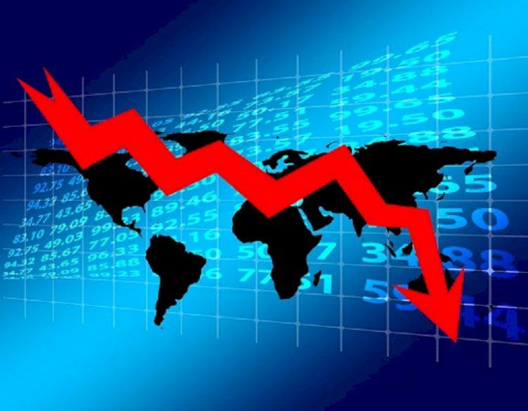 Казахстанский экспорт подешевел в 2020 году