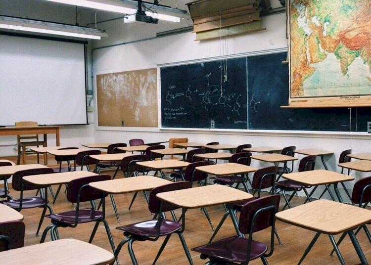 Как будут учиться казахстанские школьники в третьей четверти