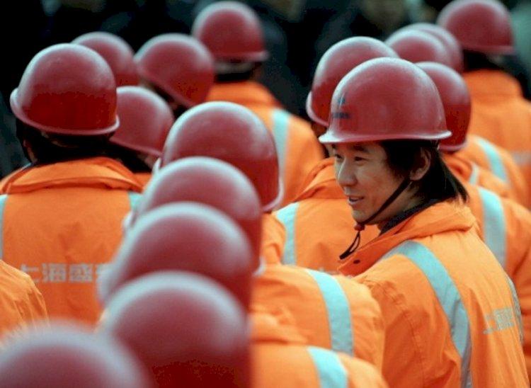 Сколько иностранцев смогут работать в Казахстане в 2021 году