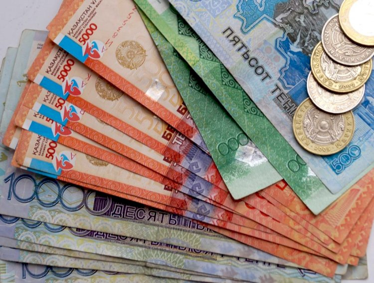 На 50% подняли зарплату соцработникам в Казахстане