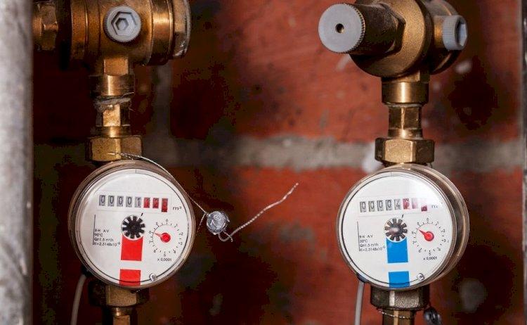 Тарифы за теплоэнергию не повышались в Алматы