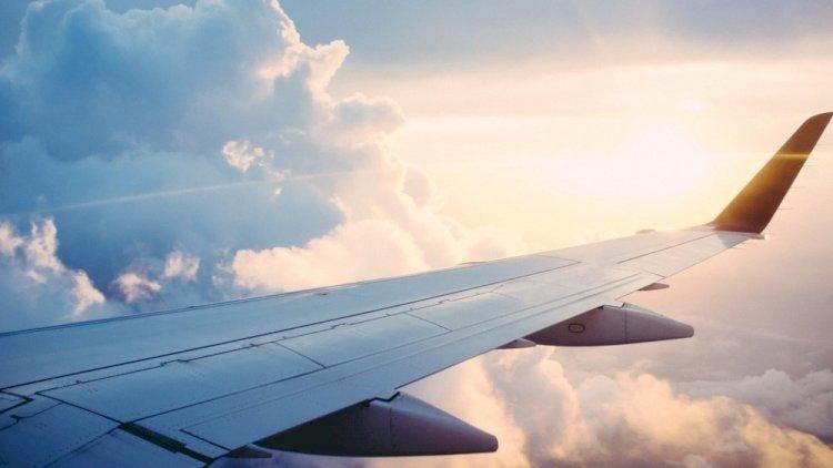 Более 50 человек прилетели в Алматы без ПЦР-справок