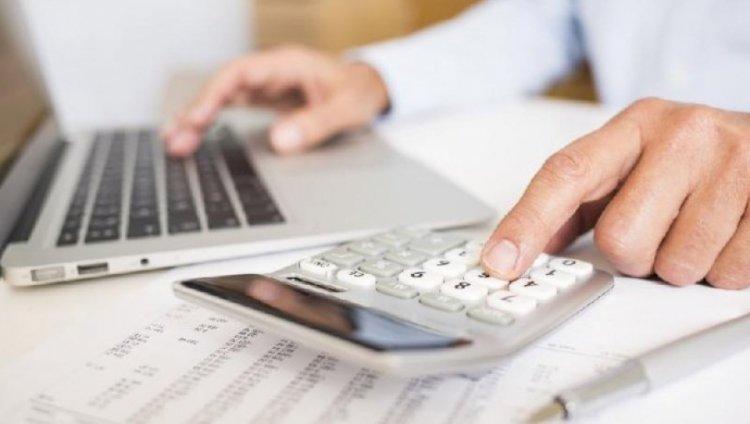 Как в «Отбасы банк» открыть специальный счет для зачисления денег из ЕНПФ