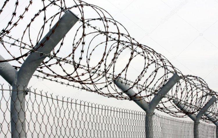Более 60 суицидов предотвращено в колониях Казахстана