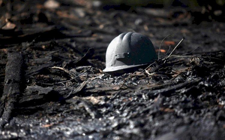 Один человек пропал после аварии на карагандинской шахте
