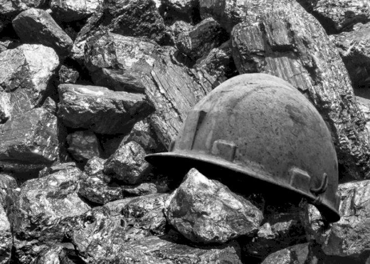 Пропавший в карагандинской шахте мужчина обнаружен мертвым