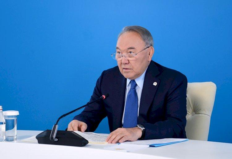 Нурсултан Назарбаев высказался о возможной кандидатуре нового премьер-министра