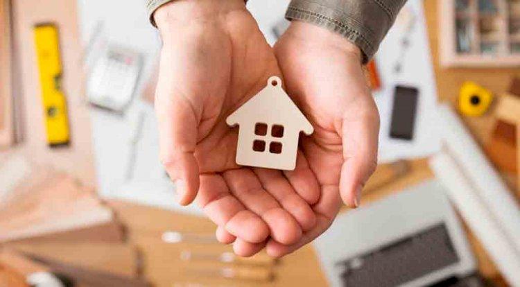 Как алматинцы осваивают новую форму ведения жилищного хозяйства