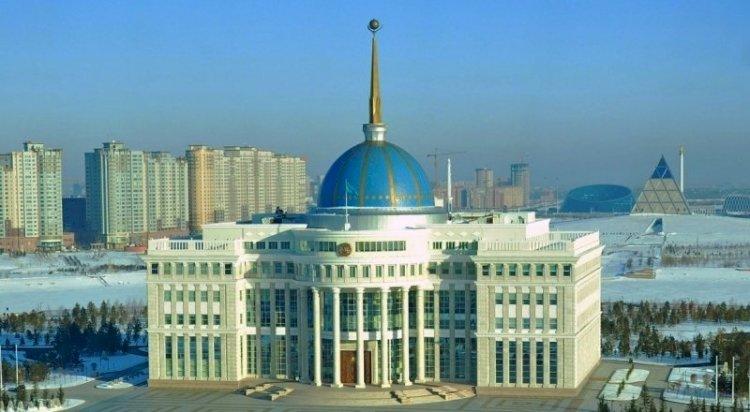 Главой государства утвержден новый состав Правительства Казахстана