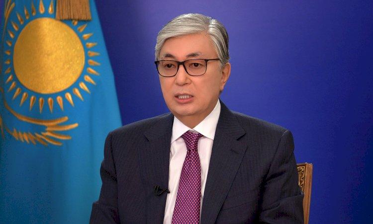 Президент поручил Правительству разработать новые механизмы поддержки предпринимательства