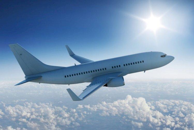 Около 150 человек прилетели в Алматы без ПЦР-справок