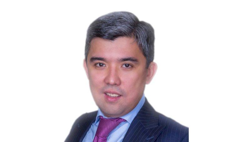 Глава АГФ партии «Ауыл»: Налицо процессы демократизации в стране