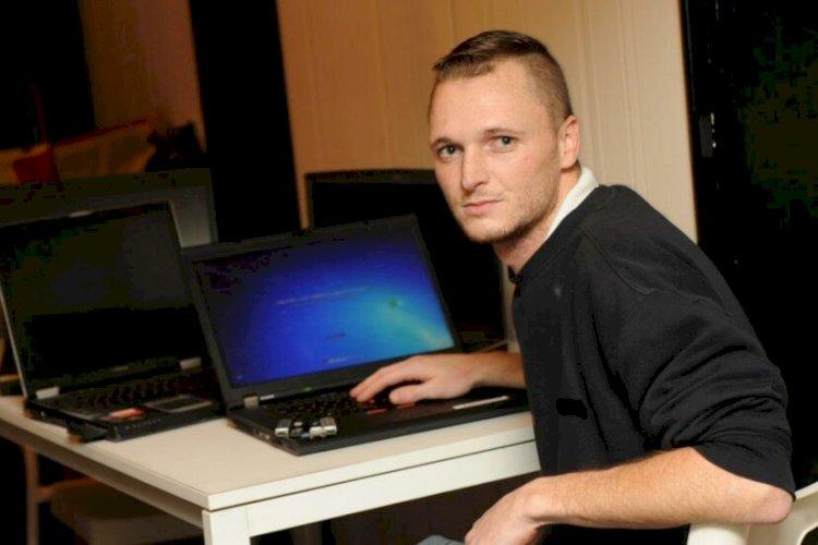 Мужчина  выбросил жесткий диск с биткойнами на 230 миллионов фунтов стерлингов
